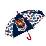 Parapluie La Pat Patrouille Chase enfant
