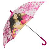 Parapluie Soy Luna enfant Disney