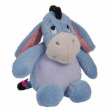 Peluche Bourriquet Winnie l'ourson 30 cm Disney