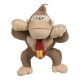 Peluche Donkey Kong 25 cm Disney Singe