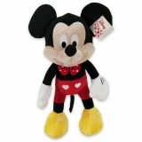 Peluche Mickey Mouse 27 cm