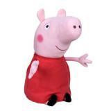 Geante !!! Peluche Peppa Pig 65 cm cochon