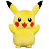 Peluche Pokemon Pikachu 36 cm Neuf