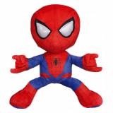 XXL Peluche Spiderman 60 cm geante Marvel