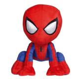 XXL Peluche Spiderman 53 cm geante Marvel