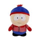 Peluche Stan Marsh South Park 14 cm