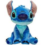 Peluche Stitch 20 cm Lilo et Stitch bleu