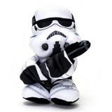 Peluche Stormtrooper Coffret Edition De luxe 25 cm Star Wars