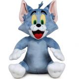 Peluche Tom Le Chat 20 cm Jerry la Souris