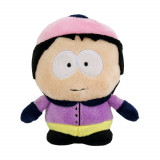 Geante !!!! Peluche Wendy Testaburger South Park 55 cm XXL