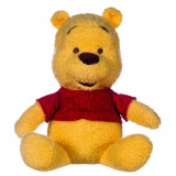 Peluche Winnie l'Ourson 30 cm