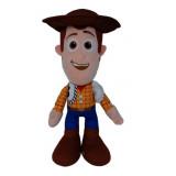 Peluche Toy Story 32 cm Cowboy Woody Neuf