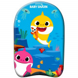 Planche Baby Shark Piscine Natation enfant Kickboard