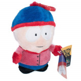 Porte clé Stan Marsh peluche South Park 12 cm