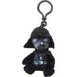 Porte cle Dark Vador Star Wars peluche