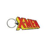Porte cle X-Men Marvel 7 cm porte clef