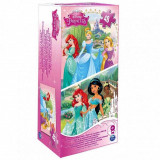 Puzzle Princesse 2 x 48 pieces Disney enfant