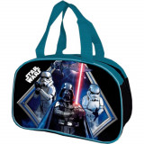 Sac a gouter Star Wars école main Disney