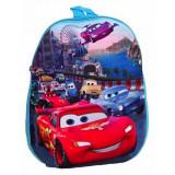 Sac a dos Cars Disney Enfant Ecole Maternelle