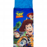 Sac de couchage Toy Story enfant tente camping