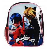 Sac a dos Ladybug Chat Noir Enfant Ecole Maternelle