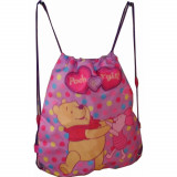 Sac souple Winnie l'Ourson, piscine