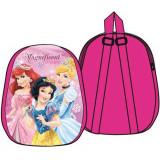 Sac a dos Princesse Disney Enfant Ecole Maternelle