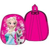 Sac a dos La Reine des Neiges Disney Enfant Ecole Maternelle