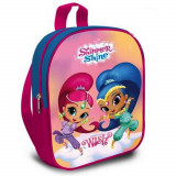 Sac à dos Shimmer and Shine Disney enfant