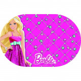 Set de table Barbie Disney sous main enfant