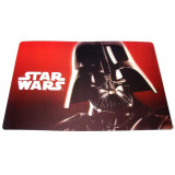 Set de table Star Wars sous main Dark Vador