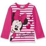 Pull Minnie Mouse 6 ans enfant T-Shirt Tee