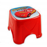 Tabouret marche pied Disney Cars enfant marchepied New