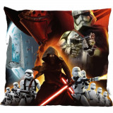 Taie d'oreiller Star Wars Disney enfant coussin new