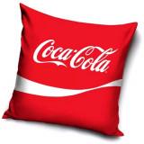 Taie d'oreiller Coca Cola 40 x 40 cm canape Coussin boisson