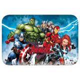Tapis Disney Avengers 60 x 40 cm new