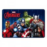 Tapis Disney Avengers 60 x 40 cm