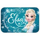 Tapis Disney La reine des Neiges 60 x 40 cm