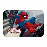 Tapis Disney Spiderman 60 x 40 cm