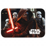 Tapis Star Wars 60 x 40 cm Disney