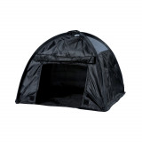 Tente Pop Up Chien Chat Niche Pliante Portable voyage plage camping