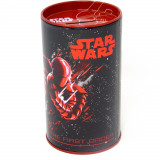 Tirelire en metal Star Wars Disney Enfant