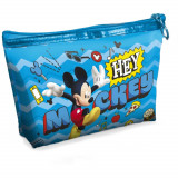 Trousse de toilette Mickey Mouse enfant STAR