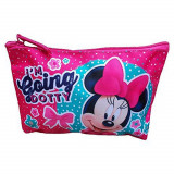 Trousse de toilette Minnie Mouse enfant Star