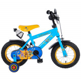 Vélo Toy Story 12 pouces 3 a 5 ans Neuf kub