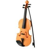 Violon et archet jouet pour enfant instrument de musique