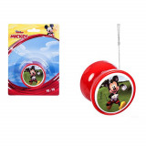 Yoyo Mickey jouet enfant yo-yo
