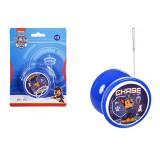 Yoyo La Pat Patrouille jouet enfant yo-yo