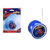 Yoyo Spiderman jouet enfant yo-yo