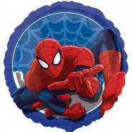 Ballon Spiderman hélium Disney Fête enfant new